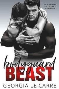 Bodyguard Beast Read Online Georgia Le Carre Read Books Online Free Ebooks Good Best Novels To Read
