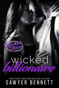 Online stories read love billionaire Billionaire Love